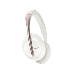 Bose - Bose Noise Cancelling Headphones 700