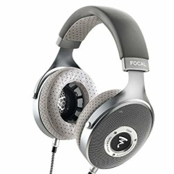 Focal - focal CLEAR