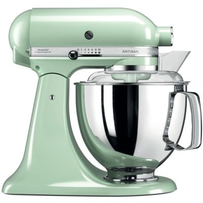 KitchenAid Artisan 4,8 L Stand Mikser - 5KSM175PS
