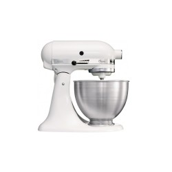 KitchenAid - KitchenAid Classic 4,3 L Stand Mikser - 5K45SS