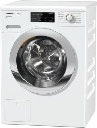 Miele - Miele WCI 320 PowerWash 2.0 XL A+++ (-%40) 9 Kg