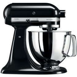 KitchenAid - KitchenAid Artisan 4,8 L Stand Mikser - 5KSM125