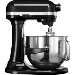 KitchenAid - KitchenAid Artisan 6,9 L Stand Mikser - 5KSM7580X