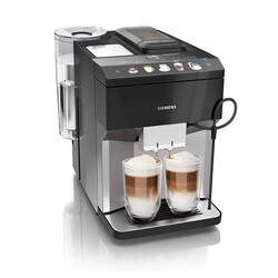 Siemens - Siemens TP507R04 Fully automatic coffee machine EQ.500 classic Grafit